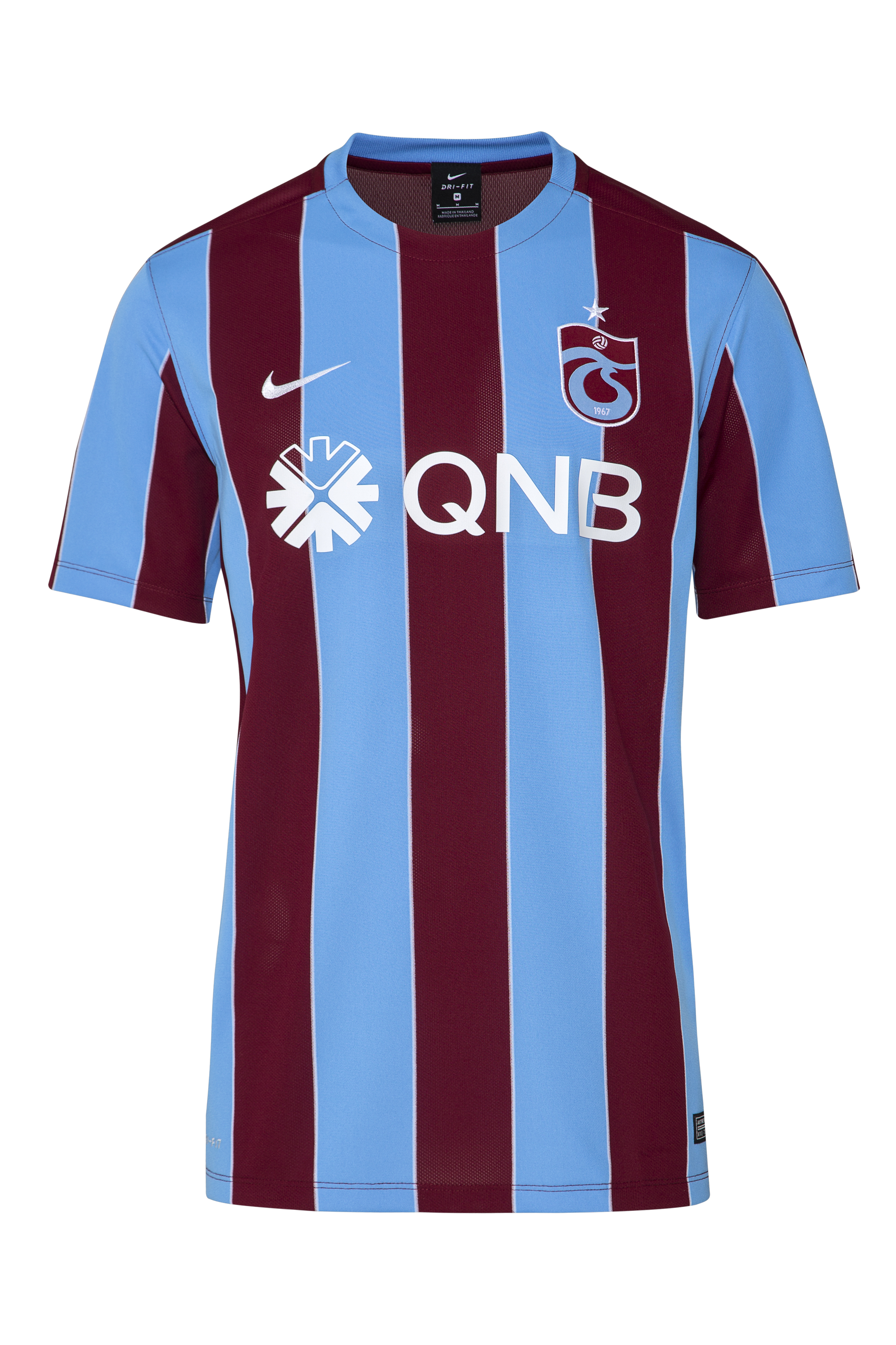 5f05fc57291 Kits | Trabzonspor Club Official Website