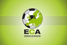 Our club became an ordinary member in ECA (European Club Association)