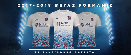 ts_Club_new_jersey