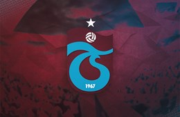 Disclosure Text Regarding Closed Circuit Camera Recording Systems Inside TRABZONSPOR Facilities