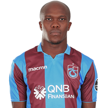 Anthony Nnaduzor Nwakaeme