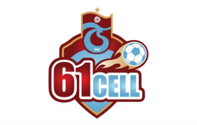 61Cell